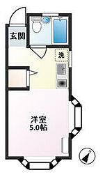 上尾駅 2.5万円