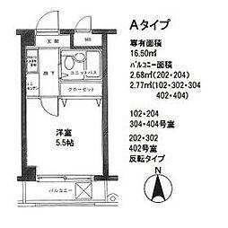 前原駅 2.6万円