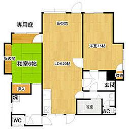 亀戸駅 14.0万円