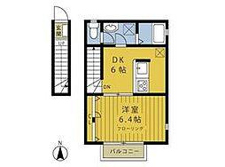 吉祥寺駅 7.8万円