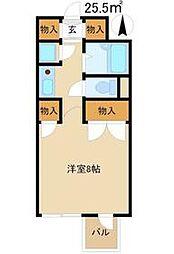 高崎駅 5.0万円