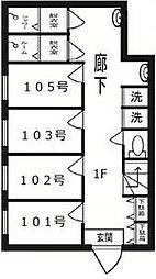 【敷金礼金0円!】三ツ沢下町シェアハウス