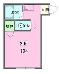 【敷金礼金0円!】ソフィア花畑