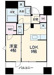 浦和駅 14.2万円