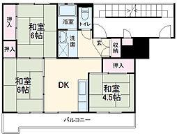 総武本線 飯倉駅 徒歩12分