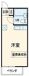 海老名駅 3.2万円