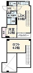 川崎駅 10.8万円