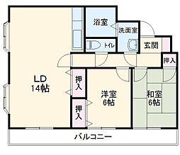 名古屋臨海高速あおなみ線 中島駅 ...