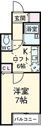 関西本線 春田駅 徒歩32分