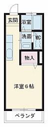 ミノタハイツ出川I