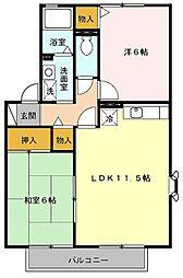 東海道本線 穂積駅 バス24分 下畑堤下車 徒歩5分