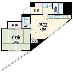 平塚駅 4.9万円