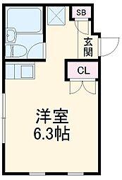 平塚駅 3.0万円