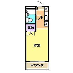 沼津駅 2.4万円