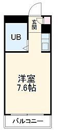 桜駅 3.0万円