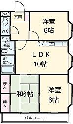 名古屋市営桜通線 鶴里駅 徒歩8分