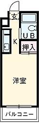 【敷金礼金0円!】東海道本線 岡崎駅 バス33分 足立病院前下車...