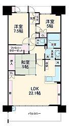 東岡崎駅 16.8万円