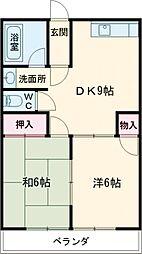 【敷金礼金0円!】青梅線 拝島駅 徒歩12分