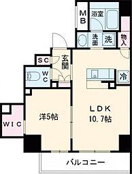 赤羽駅 19.2万円
