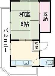 板橋区役所前駅 3.0万円