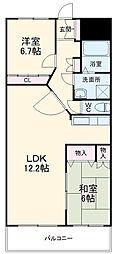 宇都宮駅 8.3万円