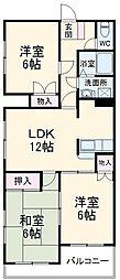 宇都宮駅 6.3万円