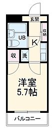 小田原駅 3.0万円