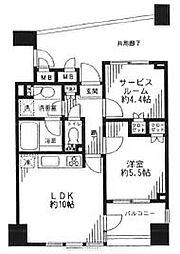 日暮里駅 13.0万円