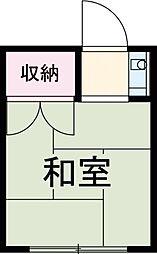 吉祥寺駅 2.5万円