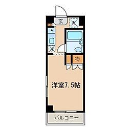 中央線 吉祥寺駅 徒歩9分