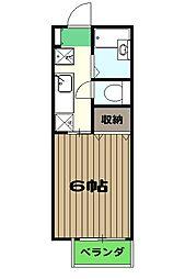 京葉線 新浦安駅 徒歩12分