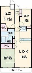 荻窪駅 17.4万円