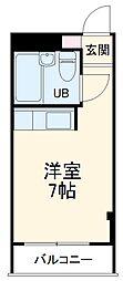 千葉駅 3.1万円