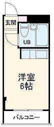 総武本線 千葉駅 徒歩7分