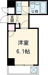 新小岩駅 4.9万円