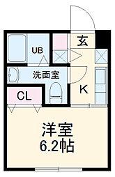 小田急小田原線 相武台前駅 徒歩10分