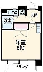 船町駅 3.5万円