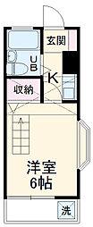 豊橋駅 2.7万円