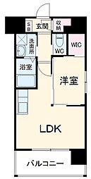 福岡市地下鉄空港線 西新駅 徒歩4分