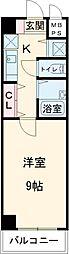 東急大井町線 等々力駅 徒歩3分