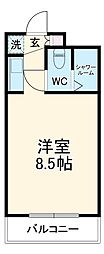焼津駅 3.0万円