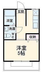 徳重・名古屋芸大駅 3.2万円