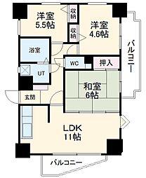 名古屋駅 12.9万円
