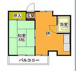 瀬谷駅 3.0万円