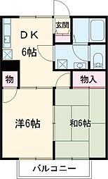 小田急多摩線 唐木田駅 徒歩3分