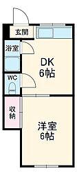第2七福荘