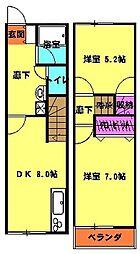 高崎線 熊谷駅 徒歩47分