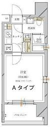 初台駅 13.6万円
