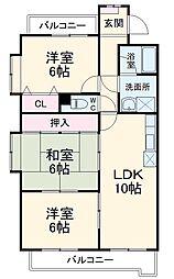 刈谷駅 7.8万円